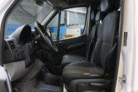 Mercedes-Benz 516 DOKA Sprinter 4x2