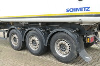 Schmitz SKI 24 SL 9.6
