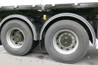 Iveco AD380T41 6x4