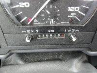 Mercedes-Benz O 550 Integro