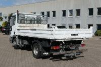 Iveco 80E22 4x2