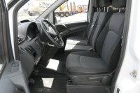 Mercedes-Benz 110 KA/K Vito 4x2