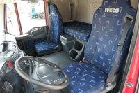 Iveco AD440S42T/P 4x2