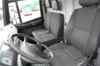 Mercedes-Benz 816 D Vario 4x2