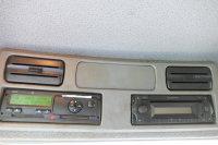 Mercedes-Benz 1224 K Atego 4x2