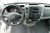 Mercedes-Benz 310 KA Sprinter 4x2