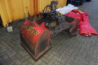 Andere 602