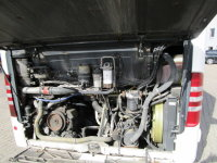 Mercedes-Benz O 530 Citaro