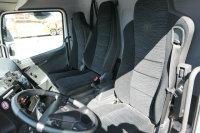 Mercedes-Benz 821 L Atego 4x2