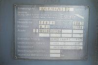 Andere TA 18.210