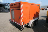 Andere DW 61 DB 15