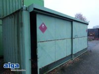 Andere Container