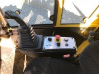 Bomag BW226 PDH-4