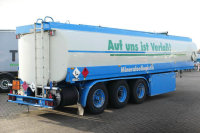 Andere 5298