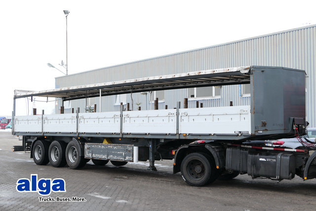 Andere SF24