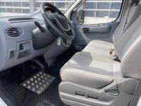 Others Maxus EV 80 3-S-Kipper, 56 kWh, Klima,