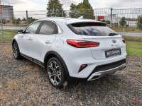 Kia XCeed 1.4 T-GDI XDITION