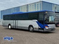 Setra/Kässbohrer S 415 H