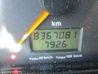 Mercedes-Benz O 530 Ü Citaro