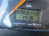 Mercedes-Benz O 530 LE Citaro