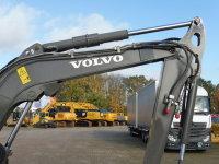 Volvo EC35C