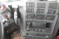 Iveco 480 Stralis 6x2