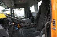 Mercedes-Benz 2641 Actros 6x2