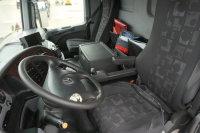 Mercedes-Benz 2532 Actros 6x2