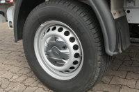 Mercedes-Benz 316 CDI Sprinter 4x2