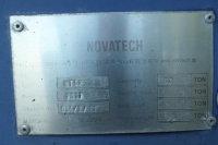 NOVATECH RT62
