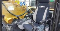 SANY SY 365c