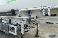 Feldbinder EUT 52.3