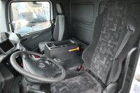 Mercedes-Benz 1833 L Axor 4x2