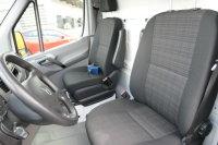 Mercedes-Benz 314 CDI Sprinter 4x2