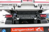 Langendorf NW 3 Smart-Line