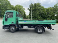 Iveco 80E18 K 4x2