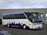 Setra/Kässbohrer S 415 HD