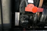 Iveco MP190E30W 4x4 4x4