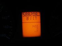 Mercedes-Benz 515 CDI Sprinter