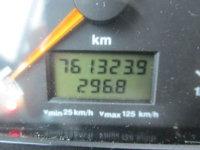 Mercedes-Benz O 530 G Citaro