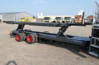 SWOPPER MAX 200 6x2