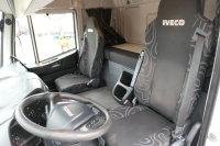 Iveco AT440S46TX/P Stralis 6x2