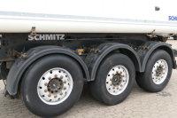 Schmitz SKI 24 SL 7.2