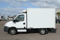 Iveco 35S15 Daily 4x2