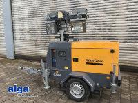 Atlas Copco QLT H50