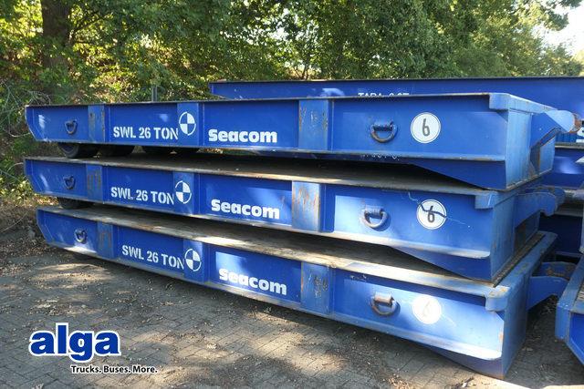 SEACOM RT 5.2M-26T