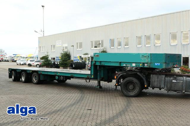 Goldhofer STLZ 3-37/80