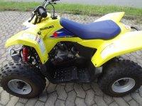 Suzuki LT90