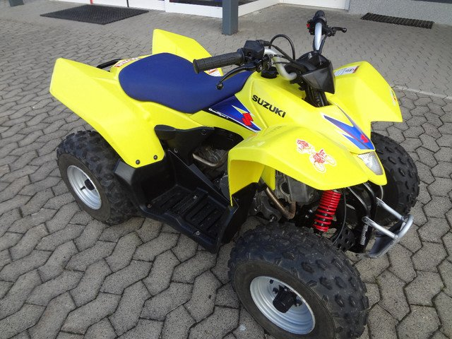 quad 50ccm quad honda 50ccm w terenie youtube quad atv. Black Bedroom Furniture Sets. Home Design Ideas
